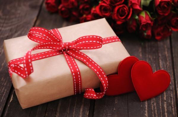 Como preparar um presente inesquecível para o dia dos namorados