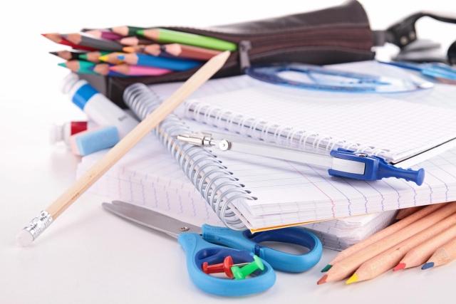 Volta às aulas – como se organizar depois das férias de julho?