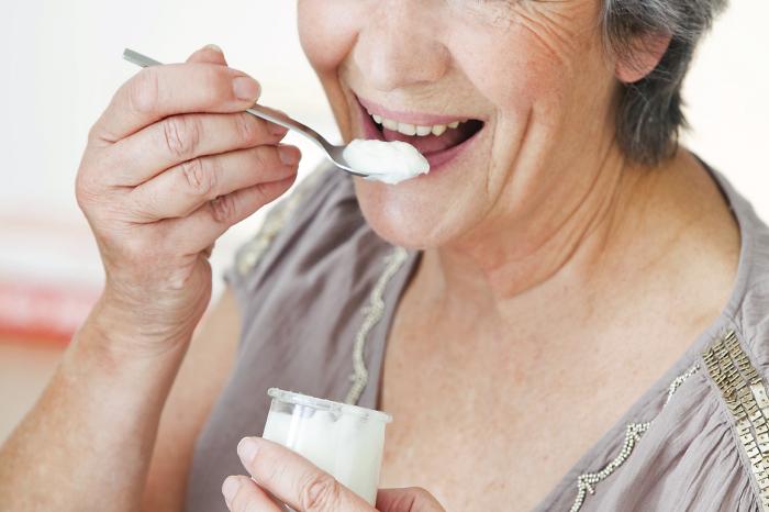 Probióticos podem melhorar memória de pacientes com Alzheimer